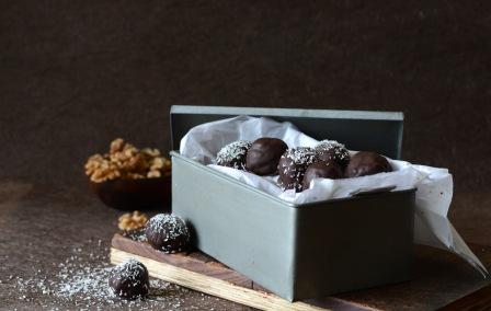 Nutty Bonbons 1