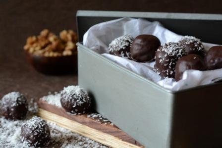 Nutty Bonbons 3