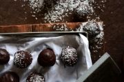 Nutty Bonbons 5
