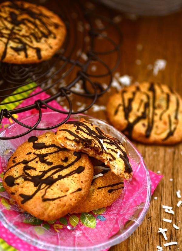 Macaroon Cookies 2