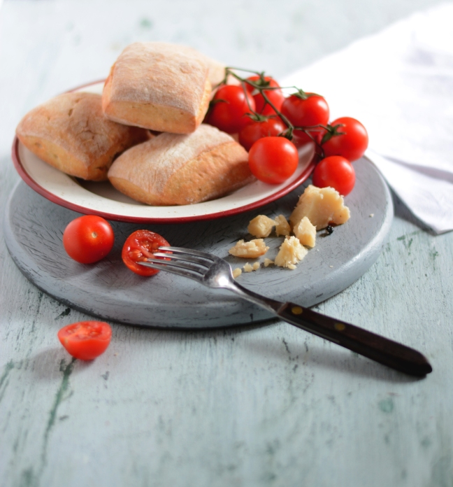 OSP bread tomatoes 1