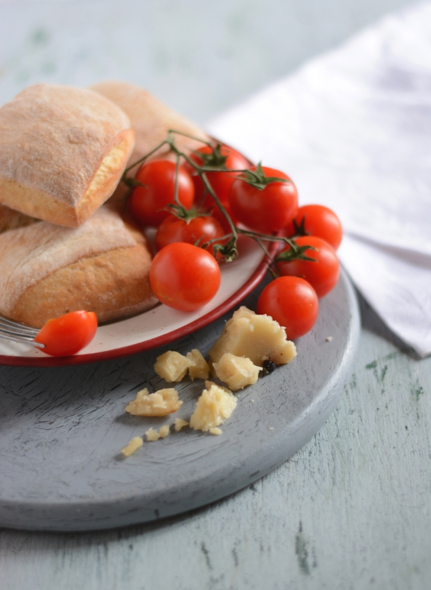 OSP bread tomatoes 2