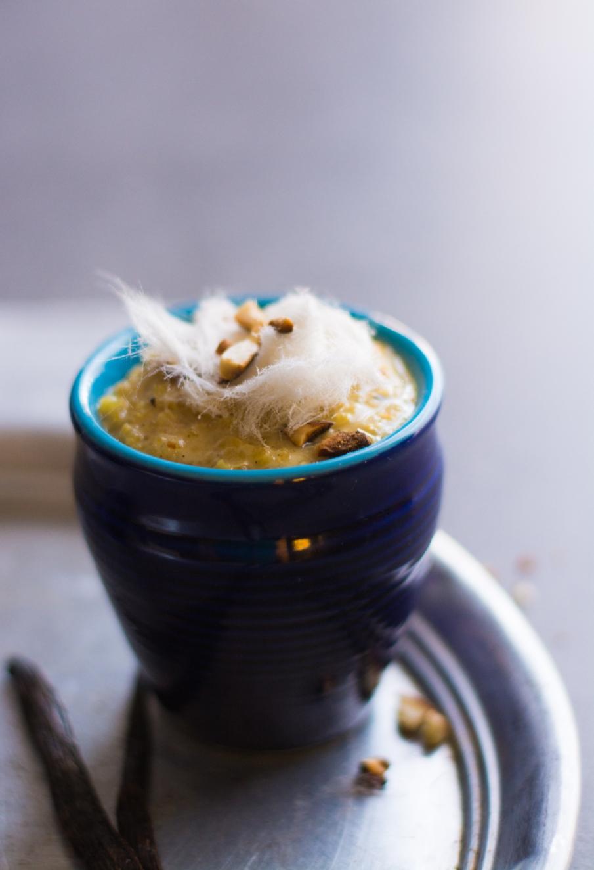 Coconut Quinoa Kheer Pudding (4 of 5)