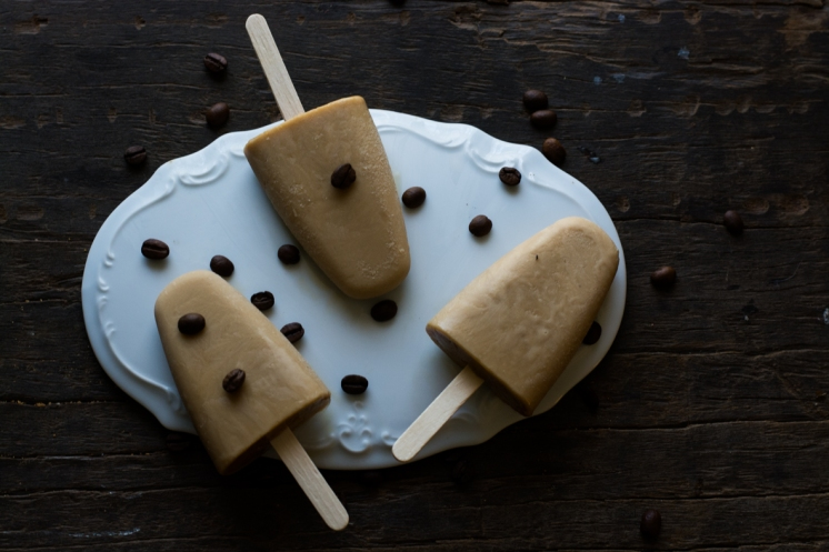 Coffee cardamom pops (1 of 1)