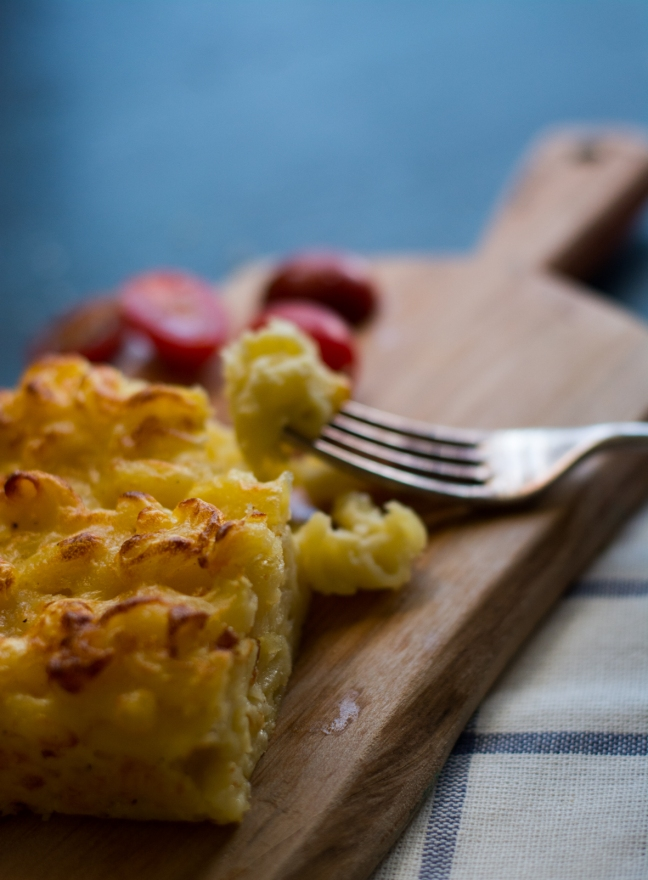 Mac and Cheese Valli Little (4 of 4)