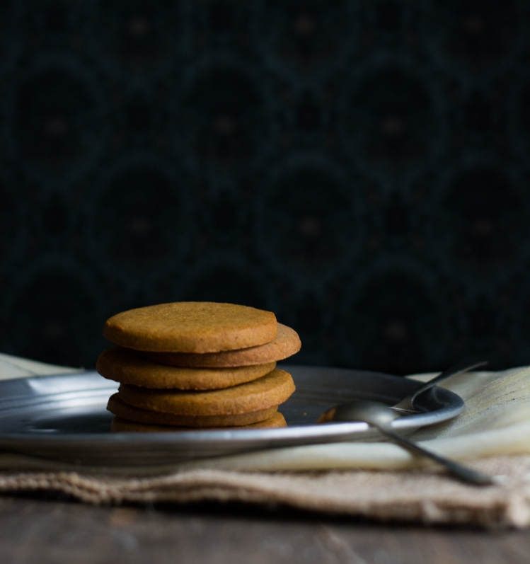 Monsoon malabar ice cream sandwich (1 of 6)