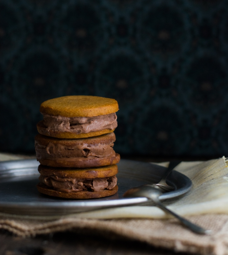 Monsoon malabar ice cream sandwich (2 of 6)
