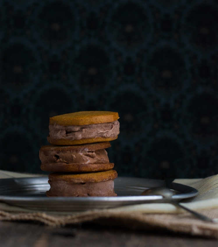 Monsoon malabar ice cream sandwich (3 of 6)