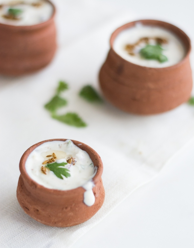 cucumber-raita-onesmallpot-2-of-5