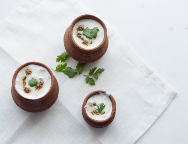 cucumber-raita-onesmallpot-4-of-5