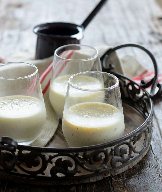 baked-yoghurt-1