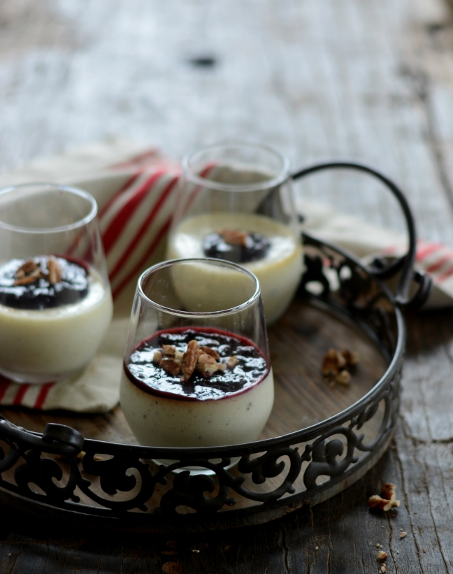 baked-yoghurt-2