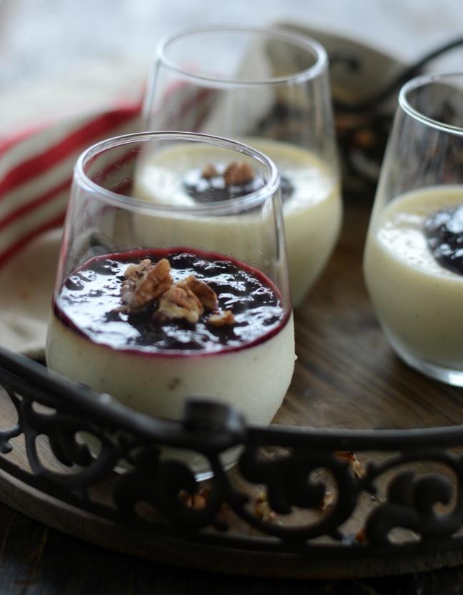 baked-yoghurt-3