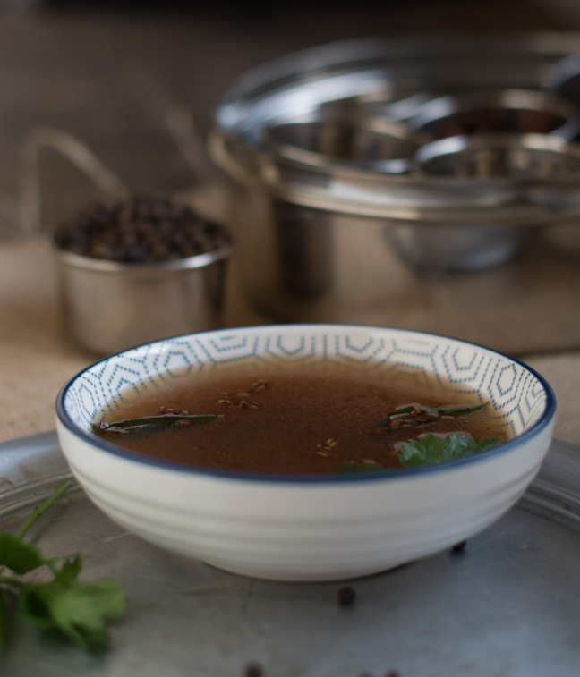 Rasam Lime Pepper (1 of 10)_edited