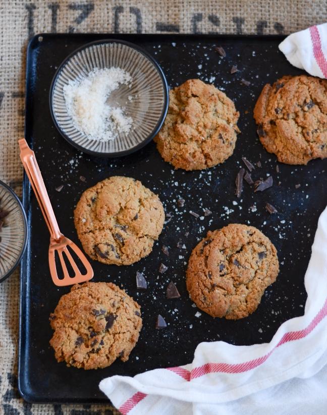 Choc chip cookies (3 of 6).jpg