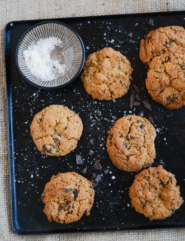 Choc chip cookies (4 of 6).jpg
