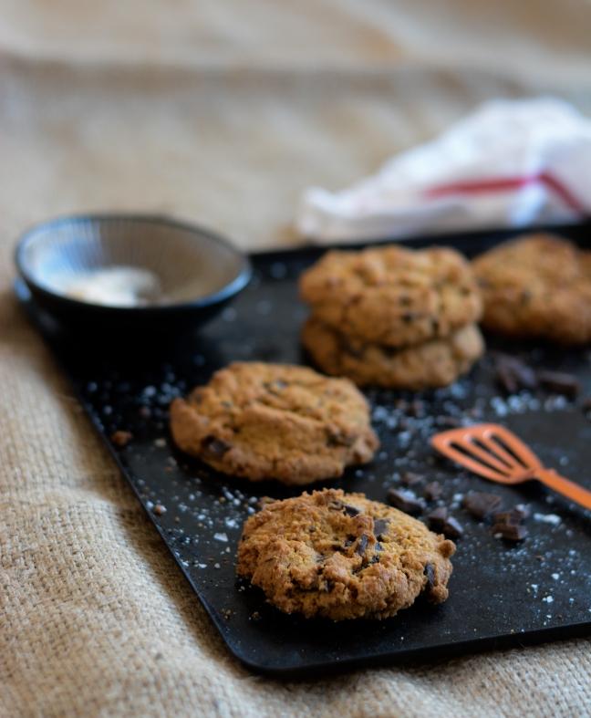 Choc chip cookies (6 of 6).jpg